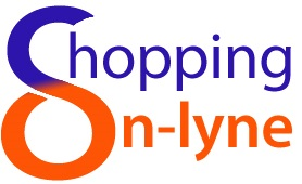 Shopping On-lyne